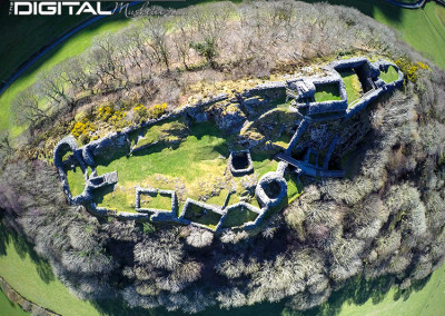 aerial-photography-castellybere1