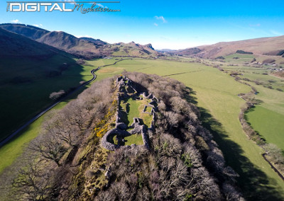 aerial-photography-castellybere2