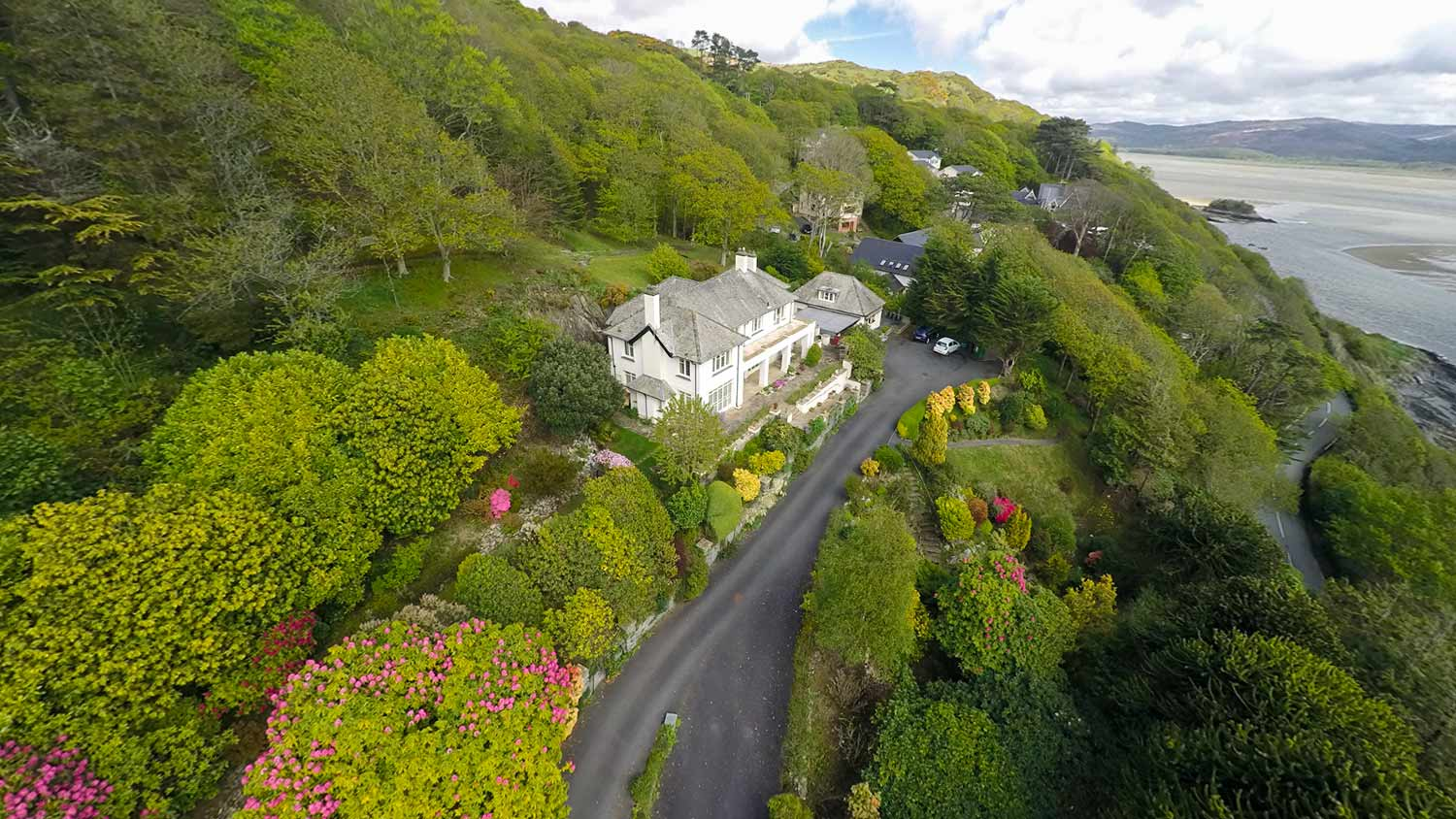 estate-agent-aerial-photography1
