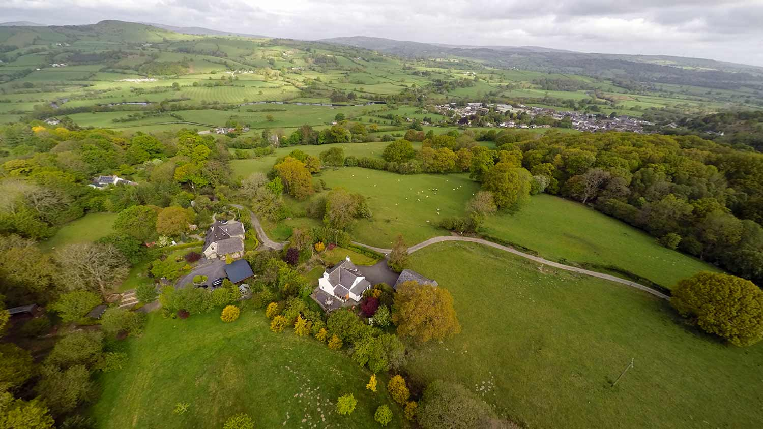 estate-agent-aerial-photography5