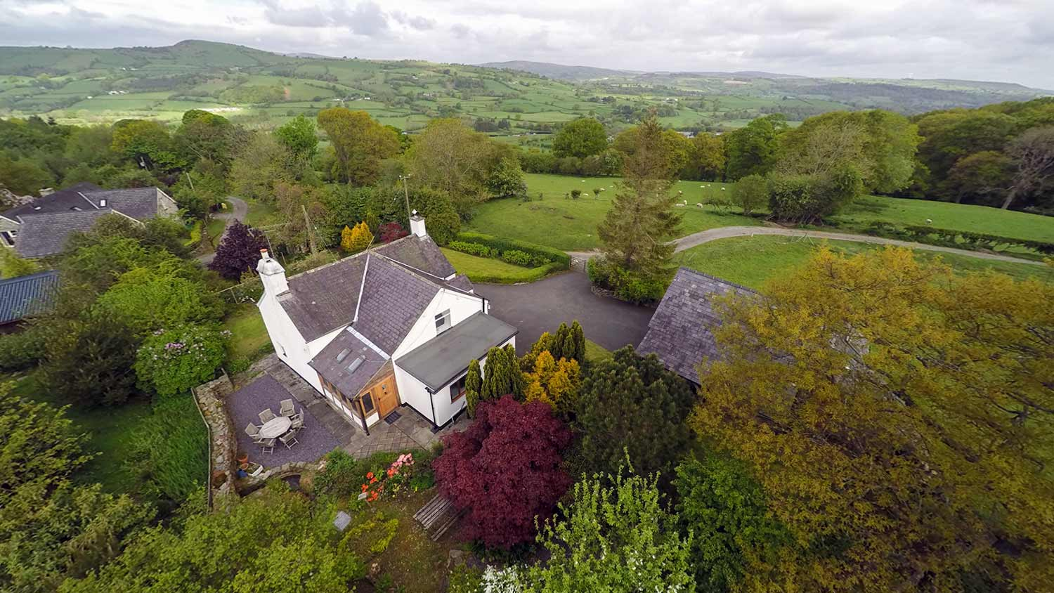 estate-agent-aerial-photography6