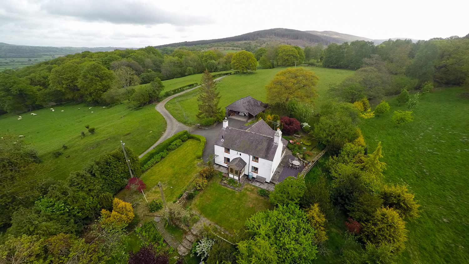 estate-agent-aerial-photography7