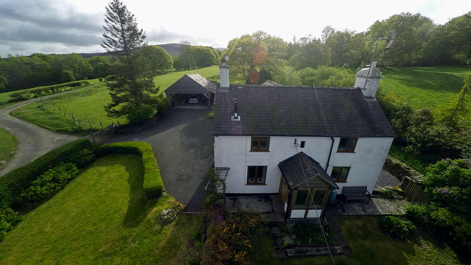 estate-agent-aerial-photography8